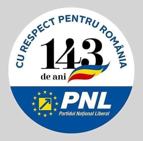 PNL132