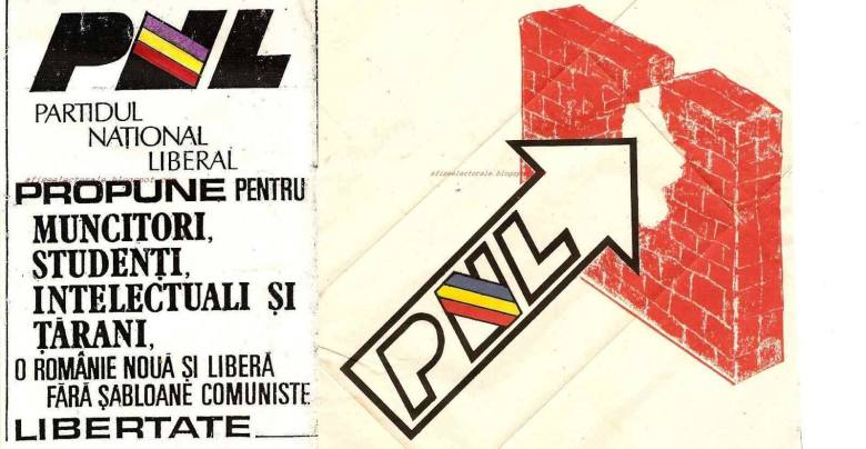 PNL1990