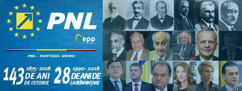 PNL7_n