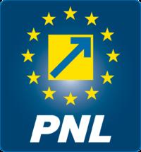 Siglă_nouă_PNL
