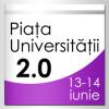 Piata Universitatii de Dreapta - trecut, prezent si realpolitik