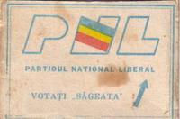pnl_1990