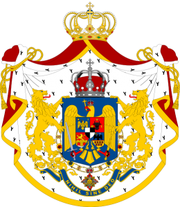 kingdom_of_romania