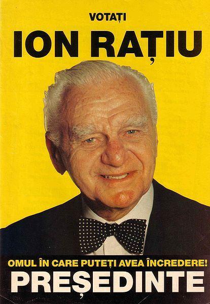 ionratiu19901