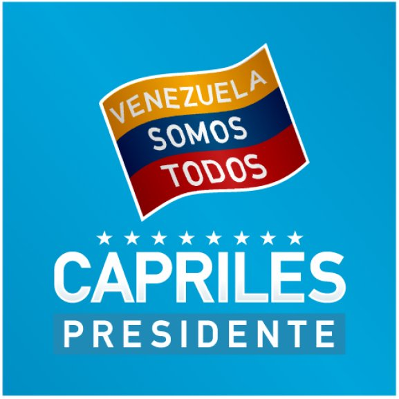 capriles_presidente_2013_0.png