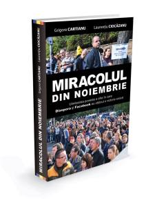 Miracolul din Noiembrie