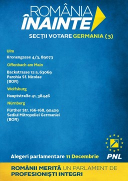 thumbnail_germania-3