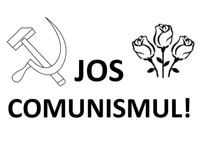 joscomunismulo