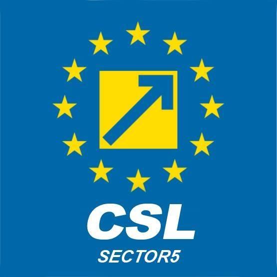 CSL5n