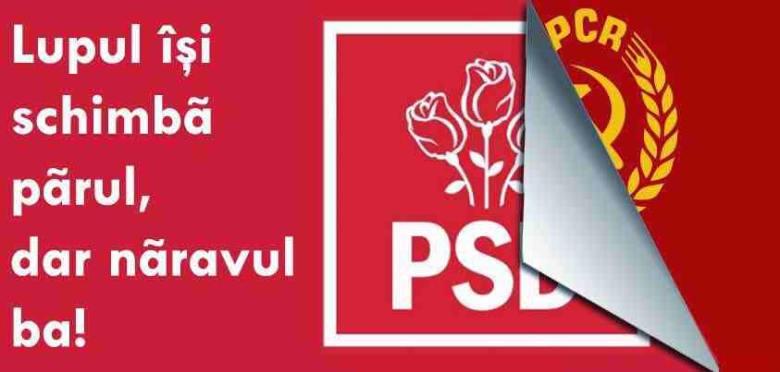 PSD_n